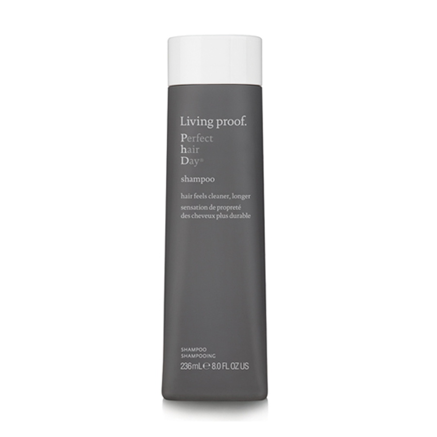 LI P PERFECT HAIR DAY SHAMPOO 236ML