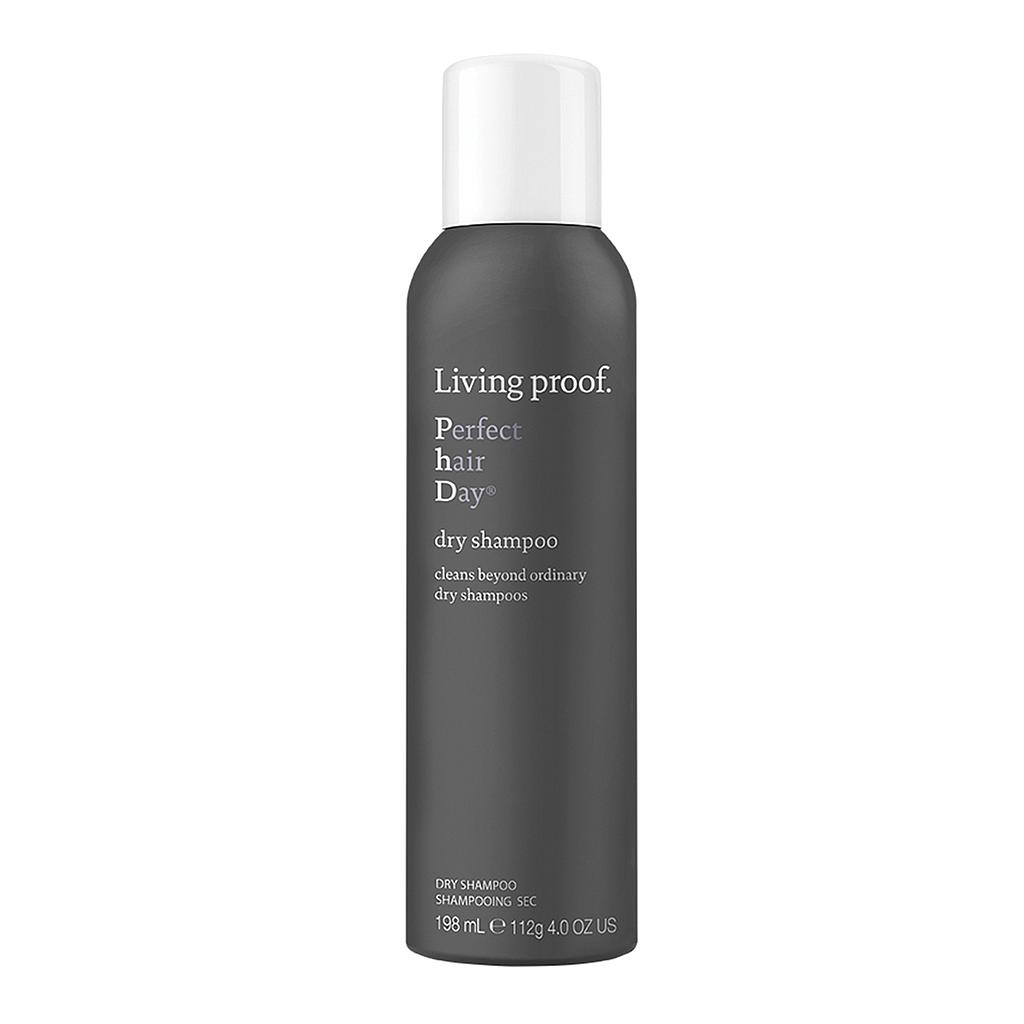 LI P PERFECT HAIR DAY DRY SHAMPOO 198ML
