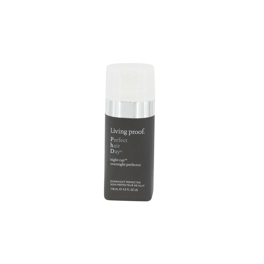 LI P PERFECT HAIR DAY NIGHT CAP 118ML