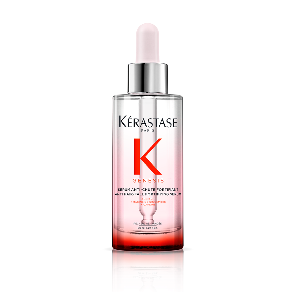 SERUM KERASTASE GENESIS CURE 90ML